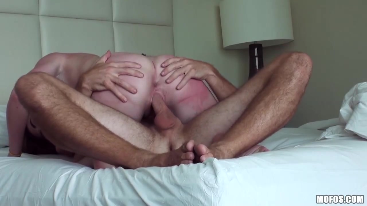 Sexy xxx video Photos of sexy lovers