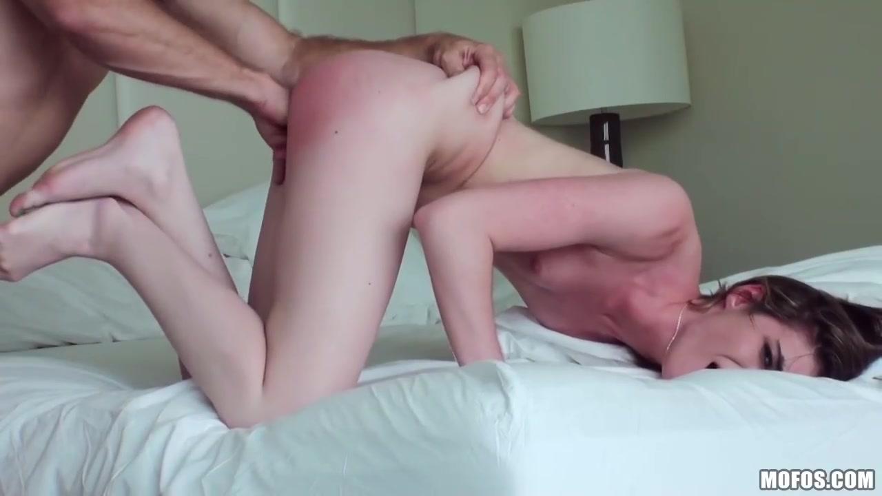 Naked FuckBook Wife spread fucking big cock