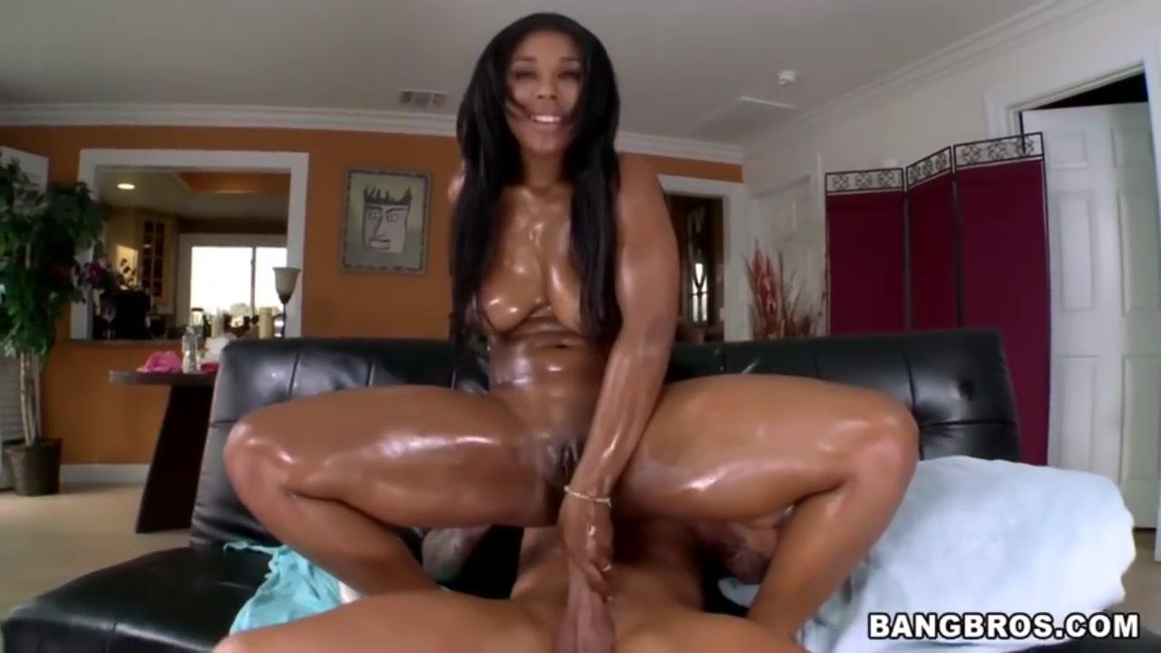 Sexy Galleries Ver Los Mejores Videos Porno Gratis
