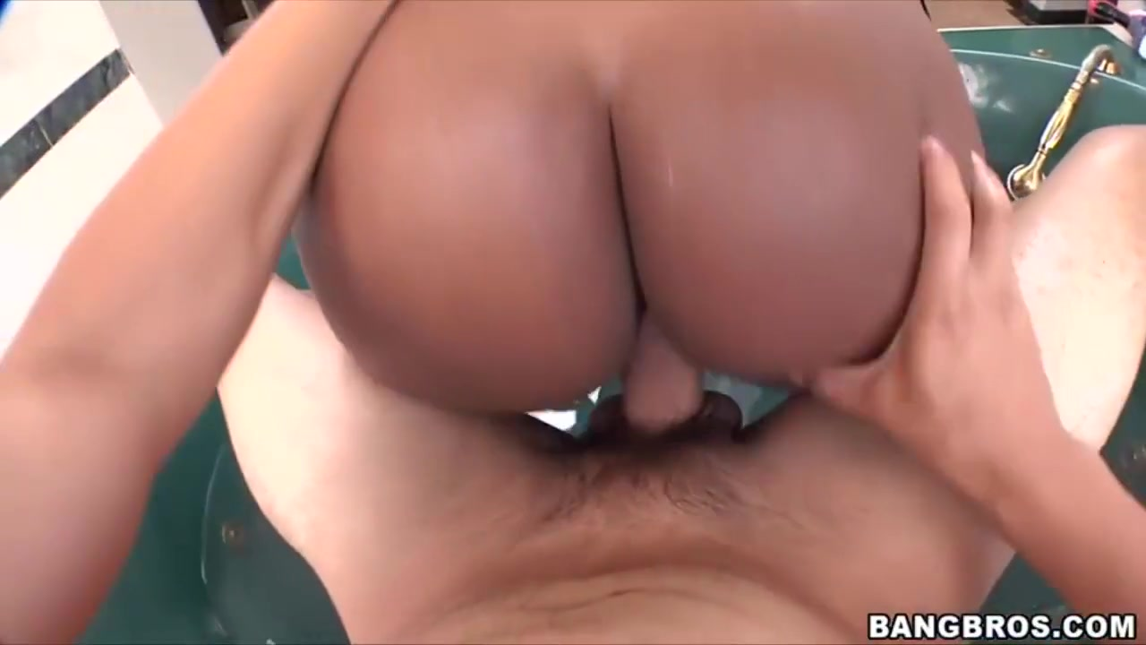 Naked webcams of nickelodeon girls Naked xXx