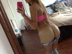 Porn archive Tan girl with big ass