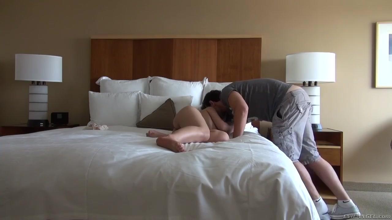Quality porn Ssireum match kim jong kook dating