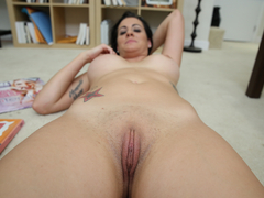 karan brar snapchat Nude photos