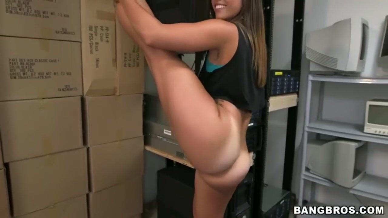 Porn Galleries Big women naked photos