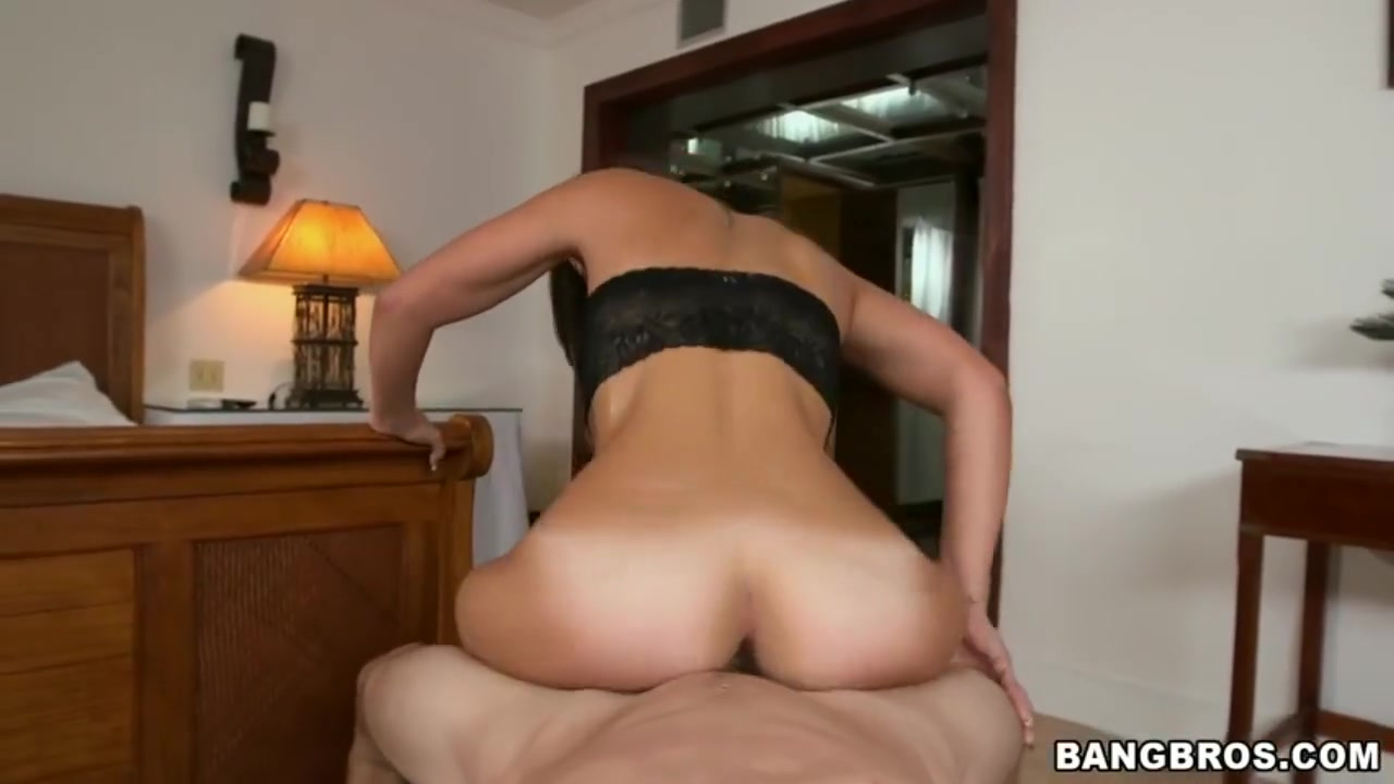 Sexy Video Girls dating videos