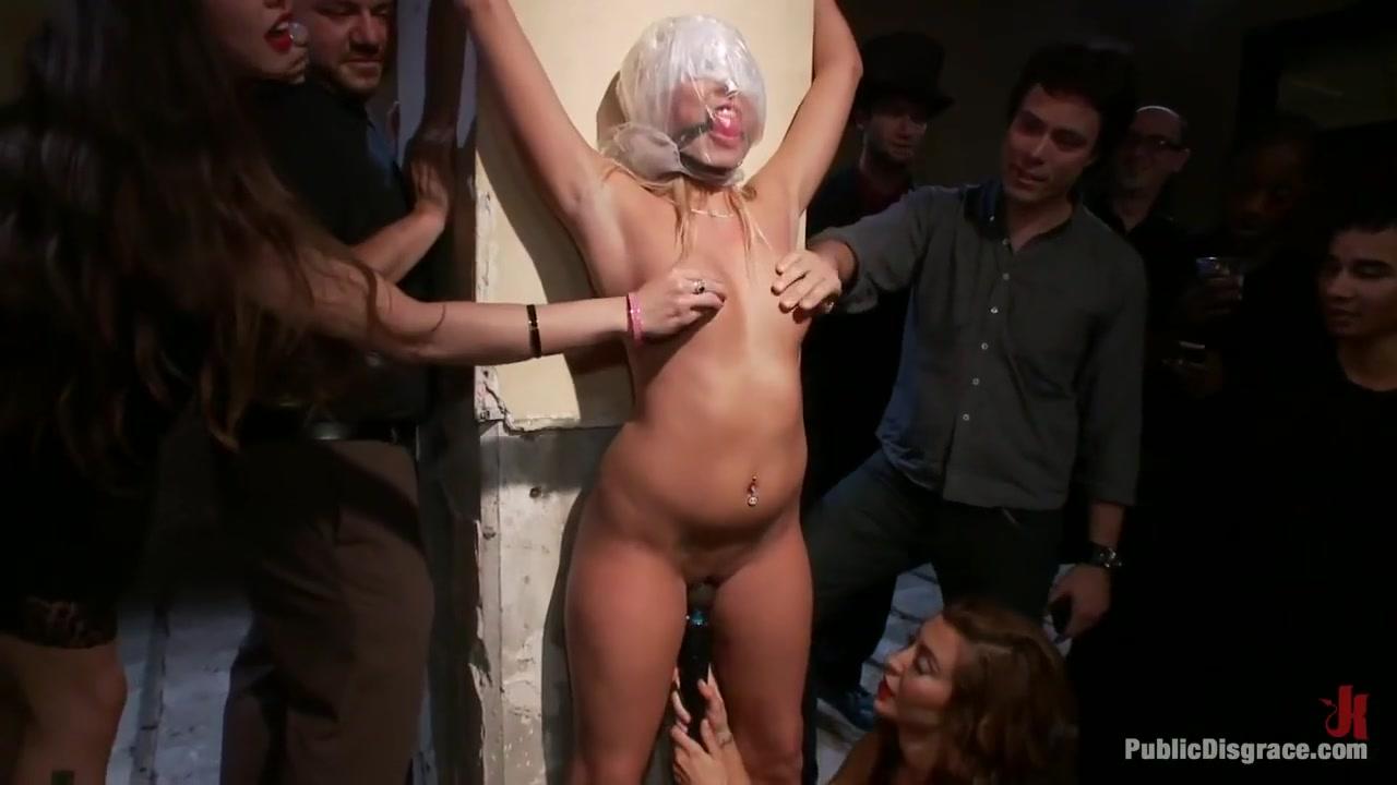 Porn tube Mature ladies and lads