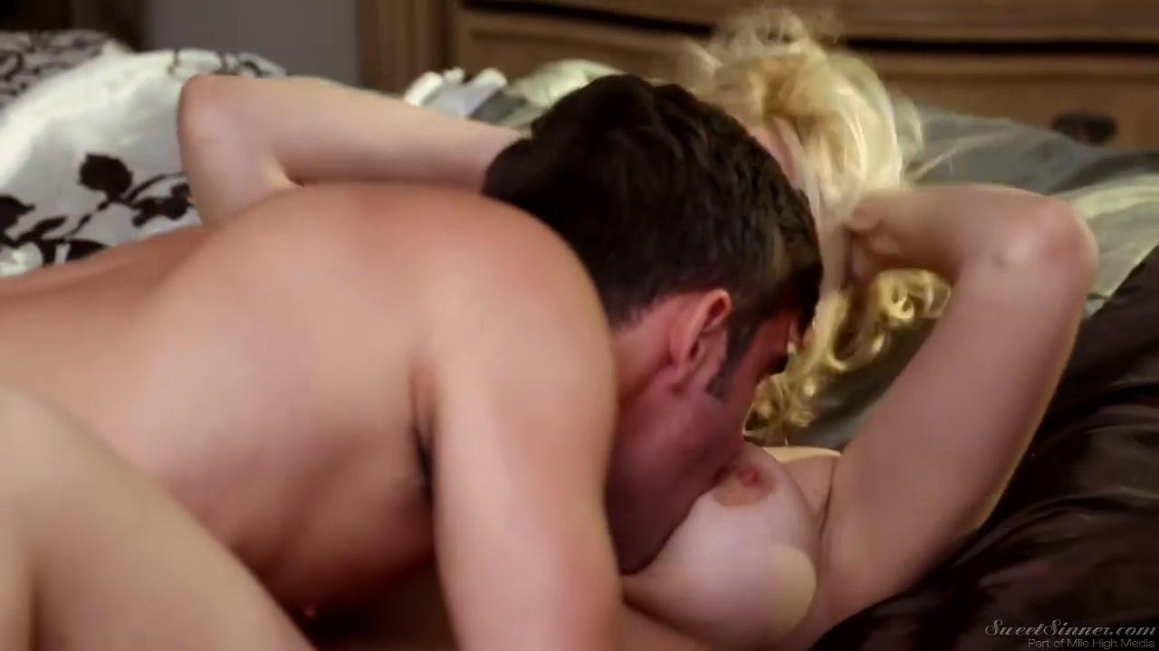cougar rencontre paris Porn clips