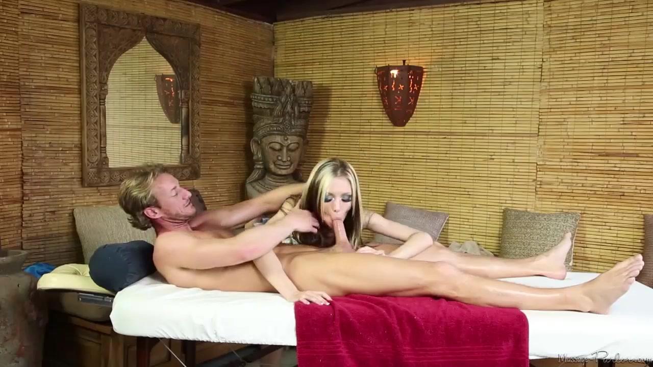 Hot Nude Kletterfilme online dating