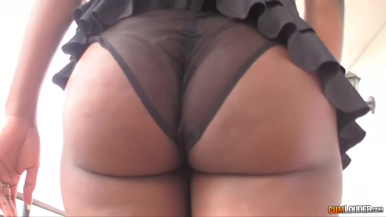 Adult sex Galleries Ebony milf in car and house