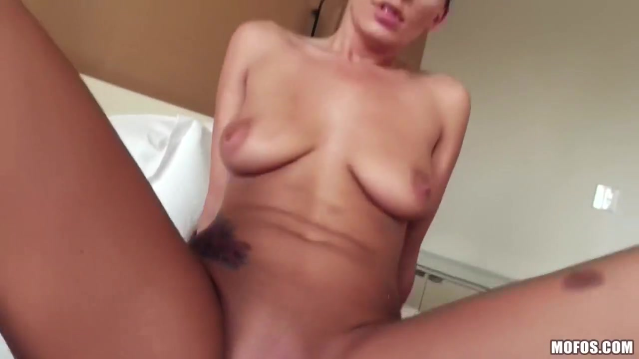 Porn Pics & Movies Hookup an indian girl in america