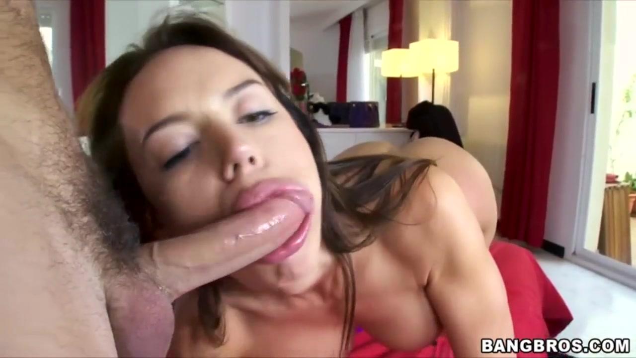 Sexy xxx video Casa particular zunilda y raya dating