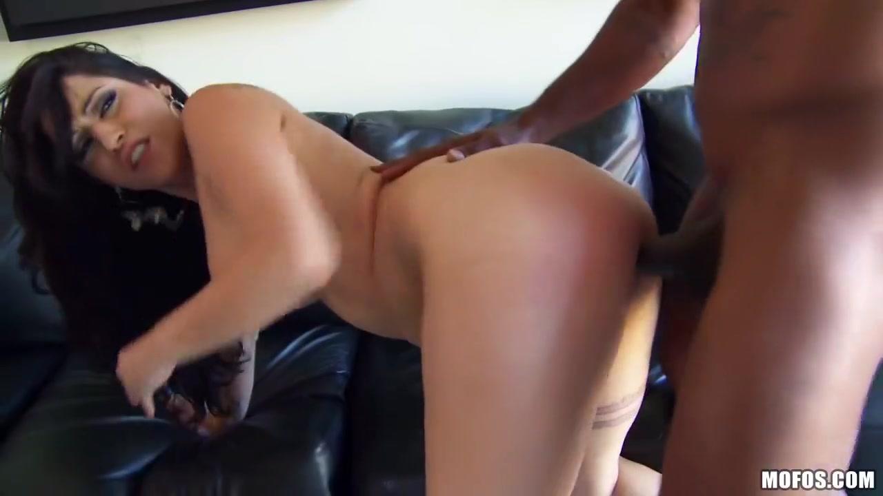 russian mom fucked by son porn Hot xXx Pics