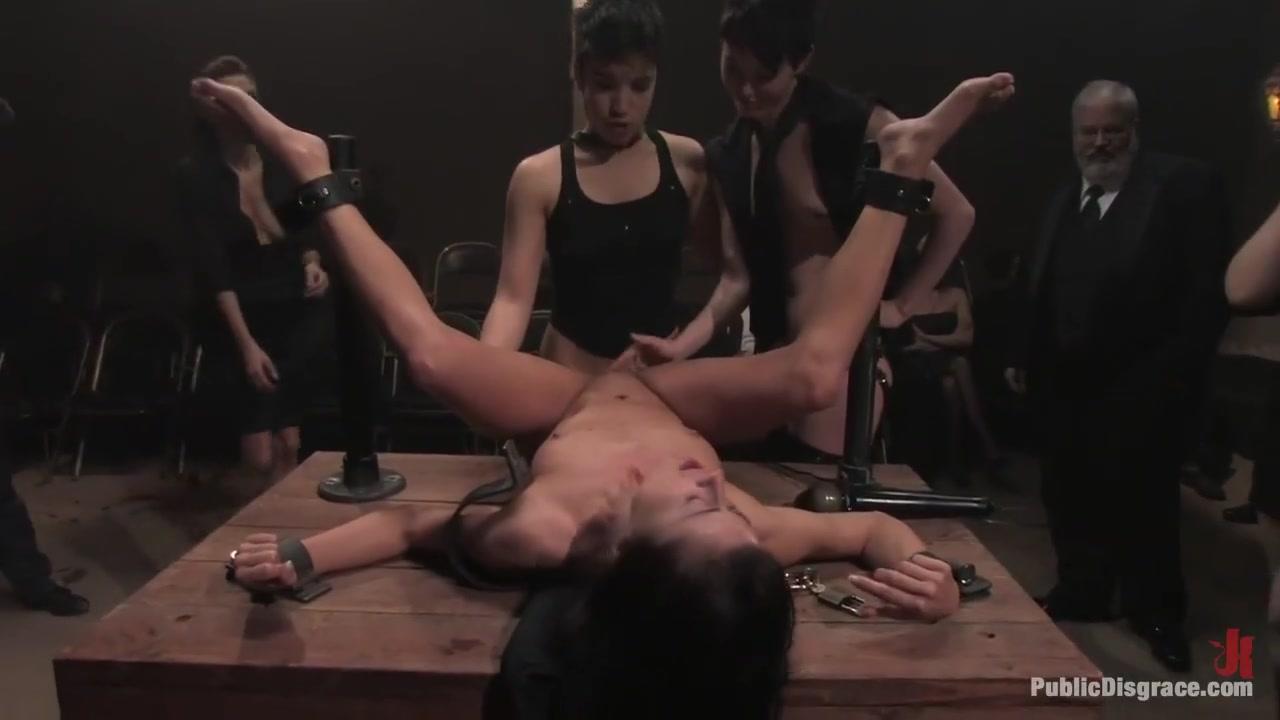 Porn clips Fat Milf Orgasm