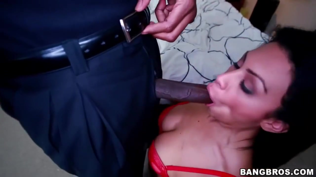 Nude photos Anal cum swallowing vids