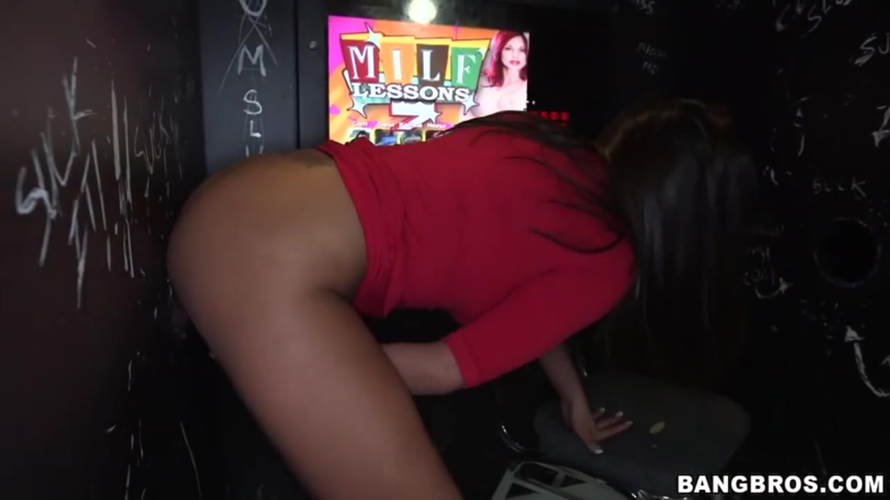 Interracial ebony bbw hardcore fucking Nude gallery