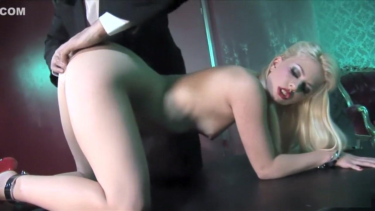 Jarrett stoll wife sexual dysfunction Hot porno