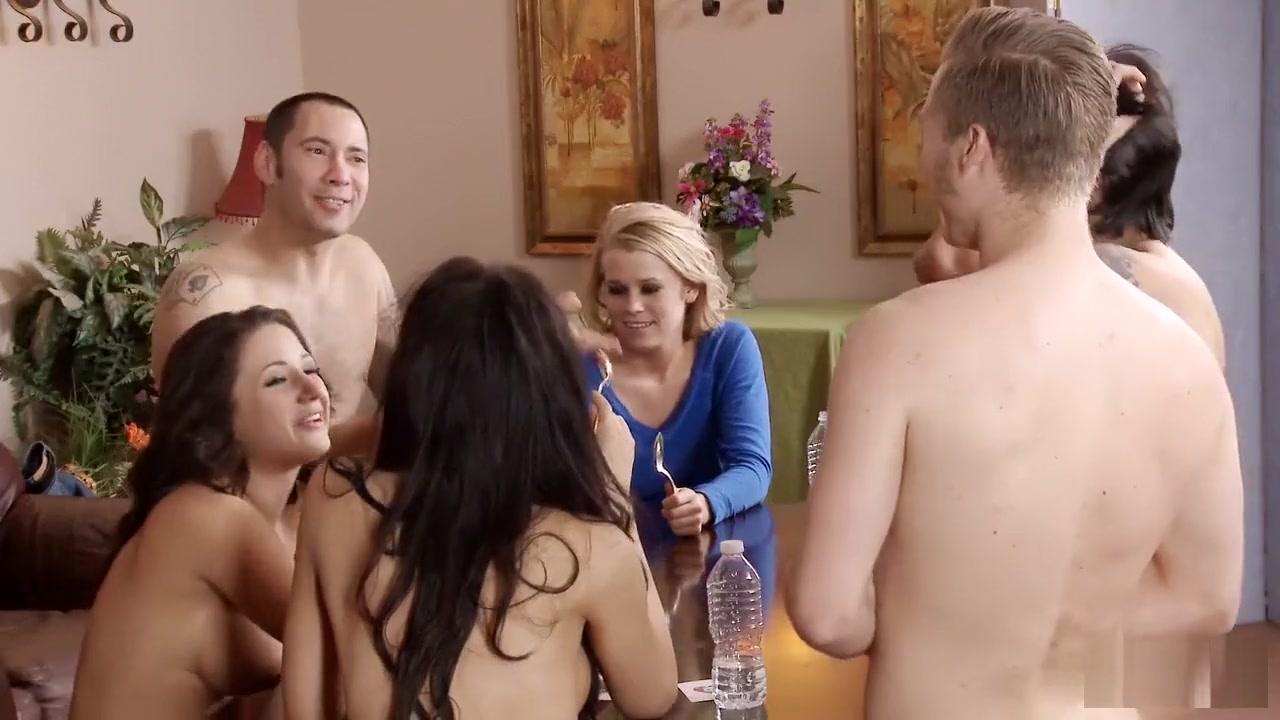 video camera porn online Sex archive