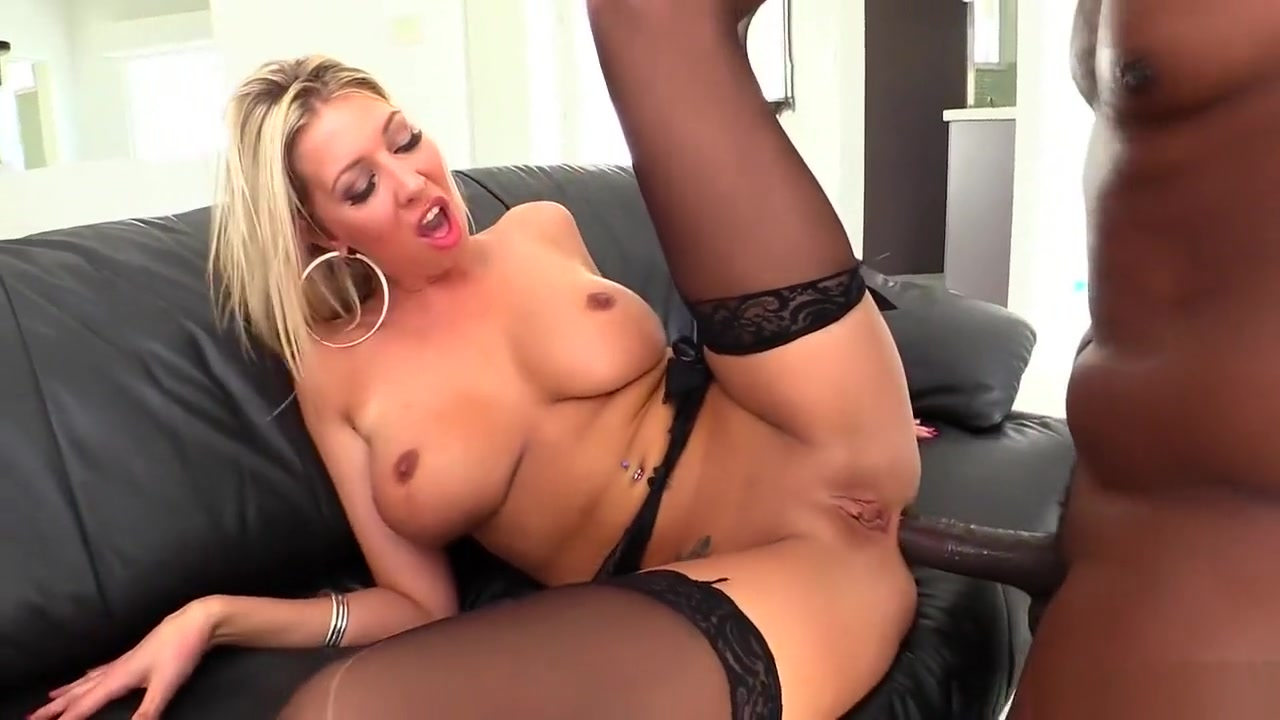 a hot girl stripping Naked FuckBook