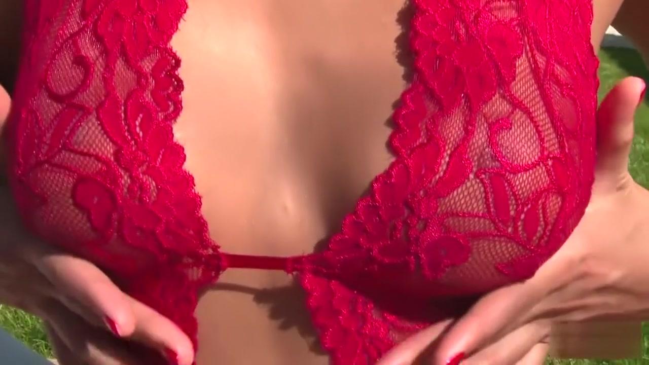 Sexy Video Autism dating massachusetts