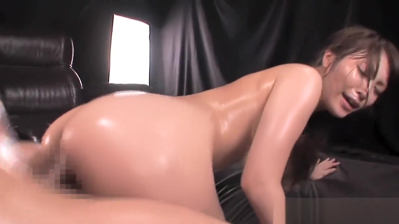 escort girl bollene Naked xXx Base pics