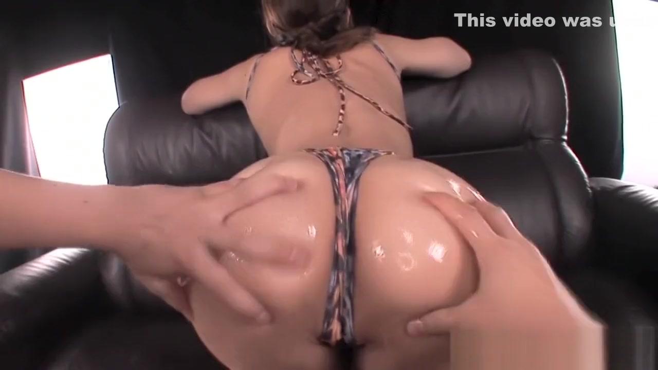 Hot Nude Thankful bbw spreads her legs