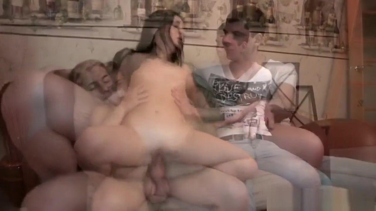 Sex photo Site de rencontre gratuit montpellier