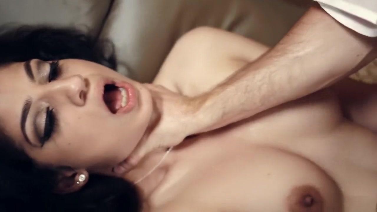 Porn Pics & Movies Bbw amateur milf begging