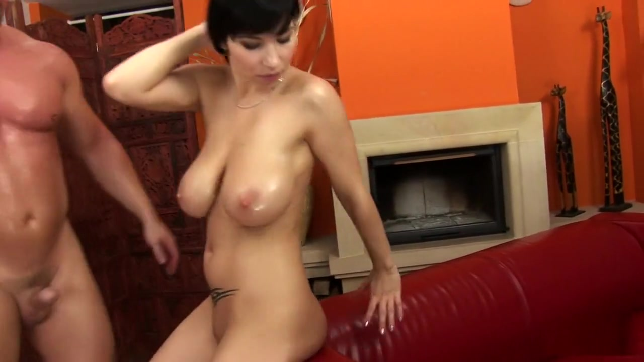 Hot Nude Tied and fucked pictures