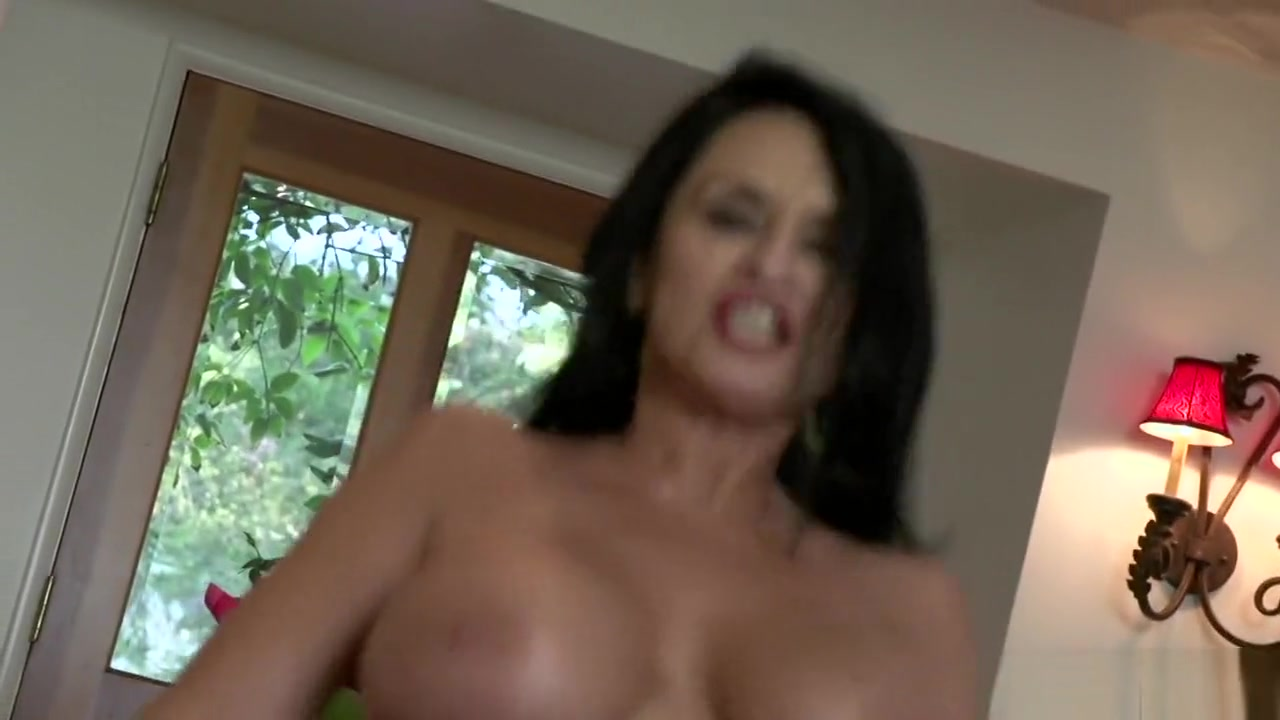 Mature no 259 Sexy Video