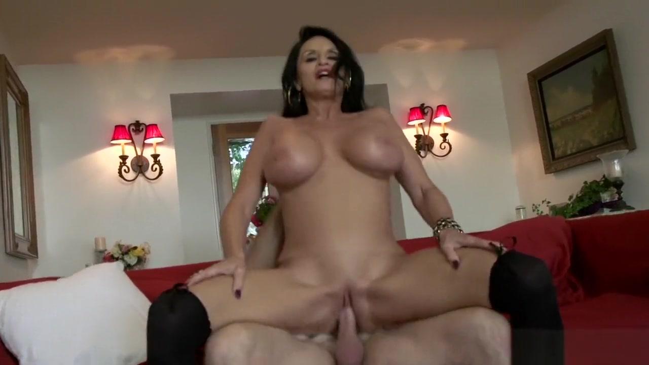 Tramar dillard wife sexual dysfunction Adult Videos