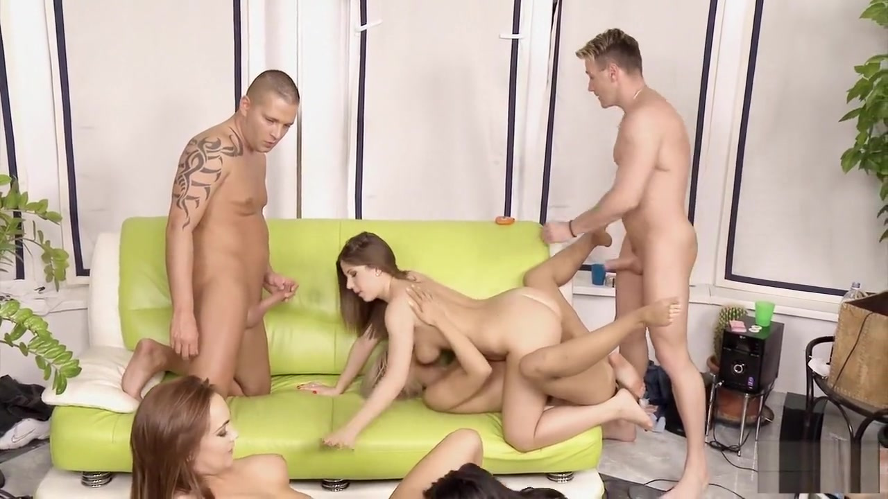 free satin porn vids Pron Pictures