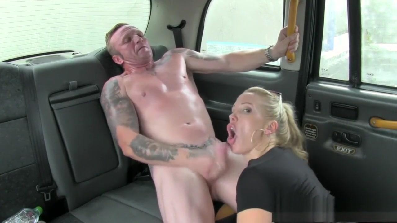 Craig robinson actor dating Nude 18+