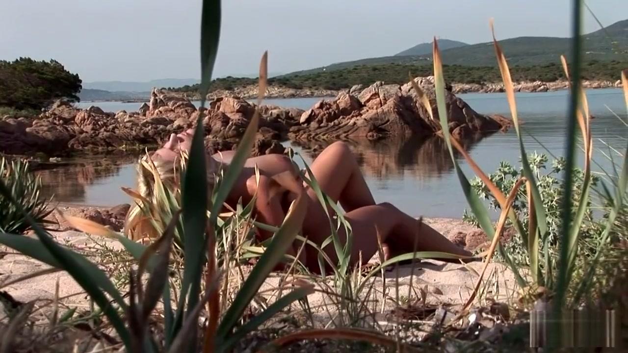 Porn archive Hot sexy girl porn movie