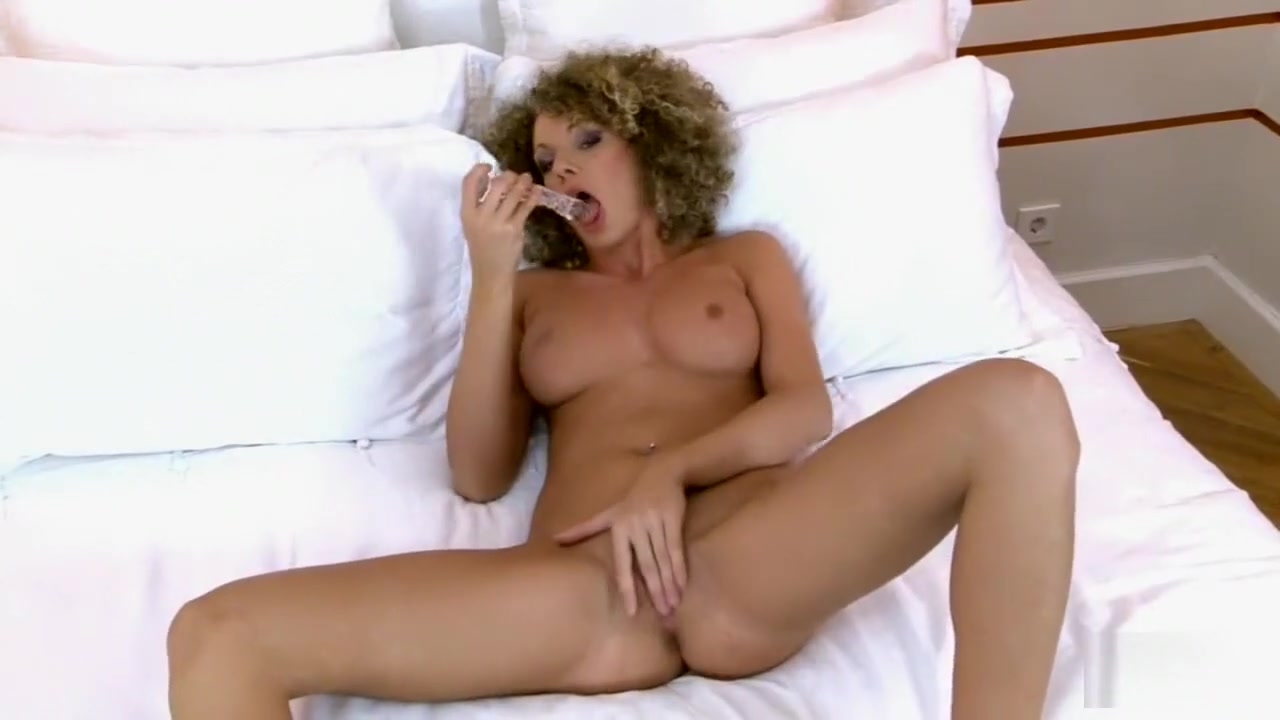 Porn clips Free british mature women