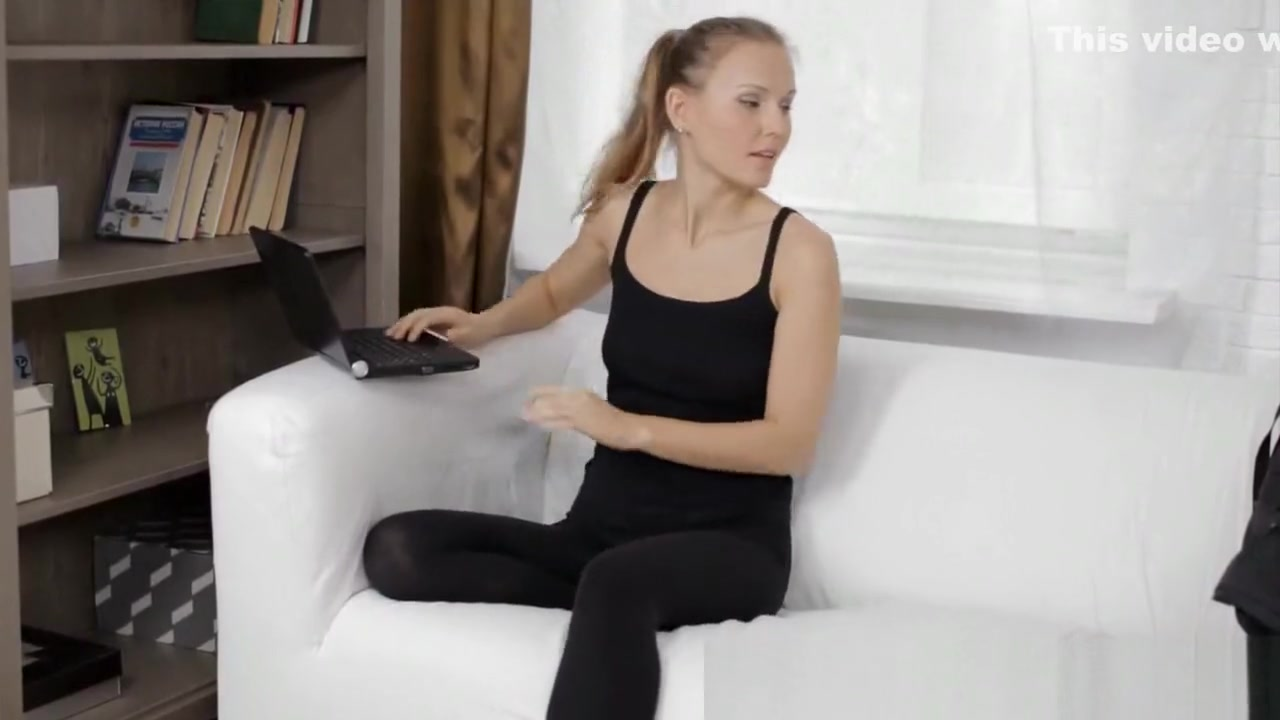 New porn Can you get aids from a blowjob
