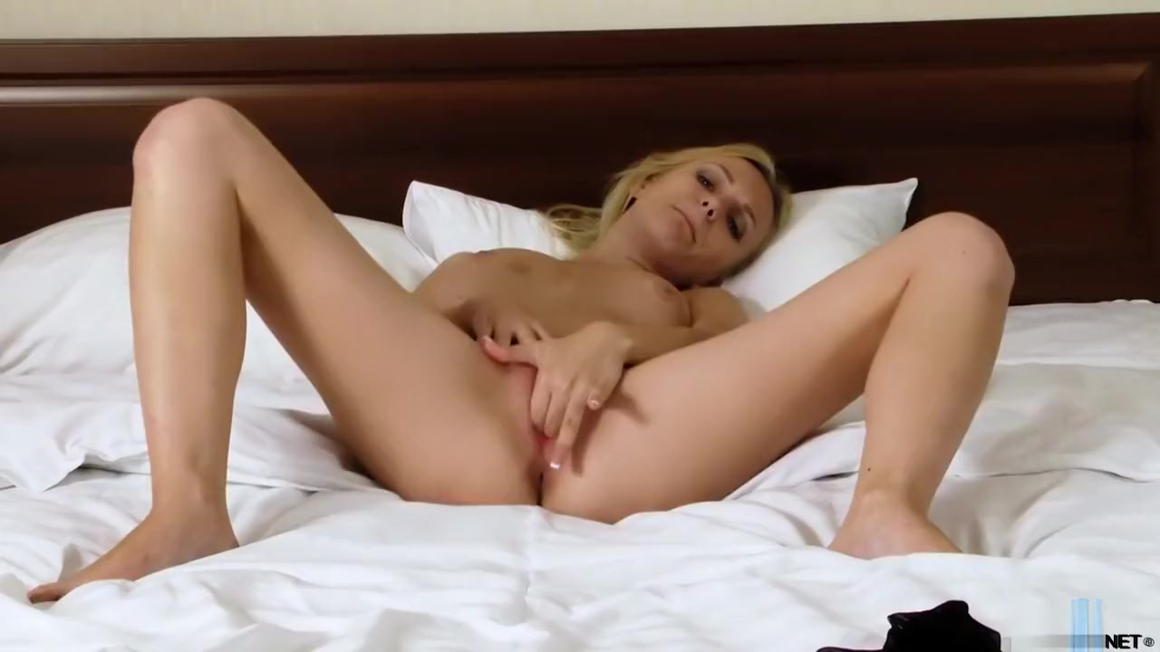 Dating events in maryland Porn clips