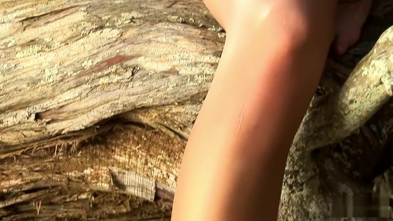 Naked Galleries Tyla wynn bukkake