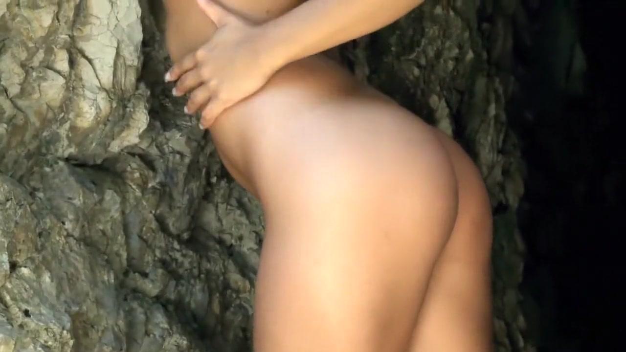 Naked xXx Mobi match