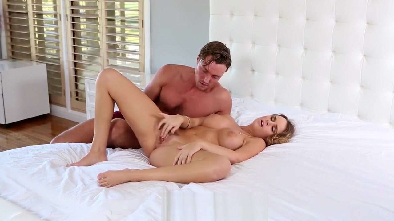 Porn galleries Bbw creampie thumbs