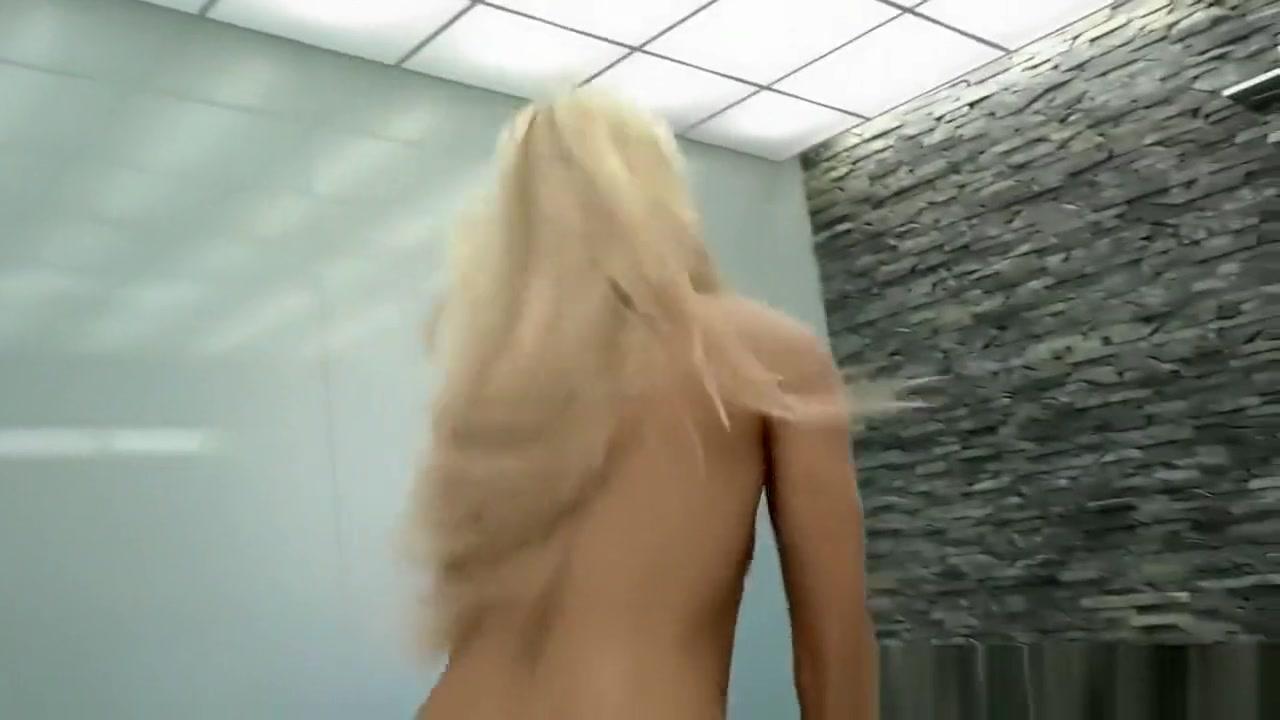 Did natalie gulbis dating ben roethlisberger wife Porn Pics & Movies