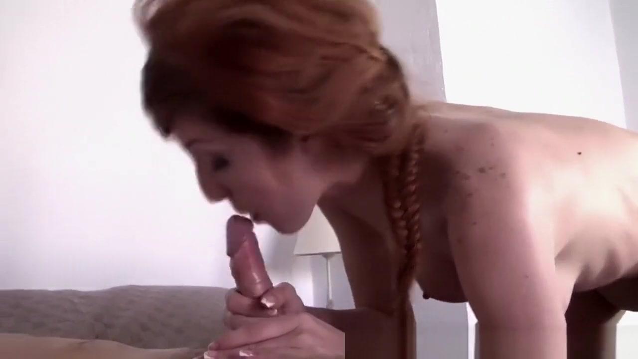 Sex photo Blowjob online
