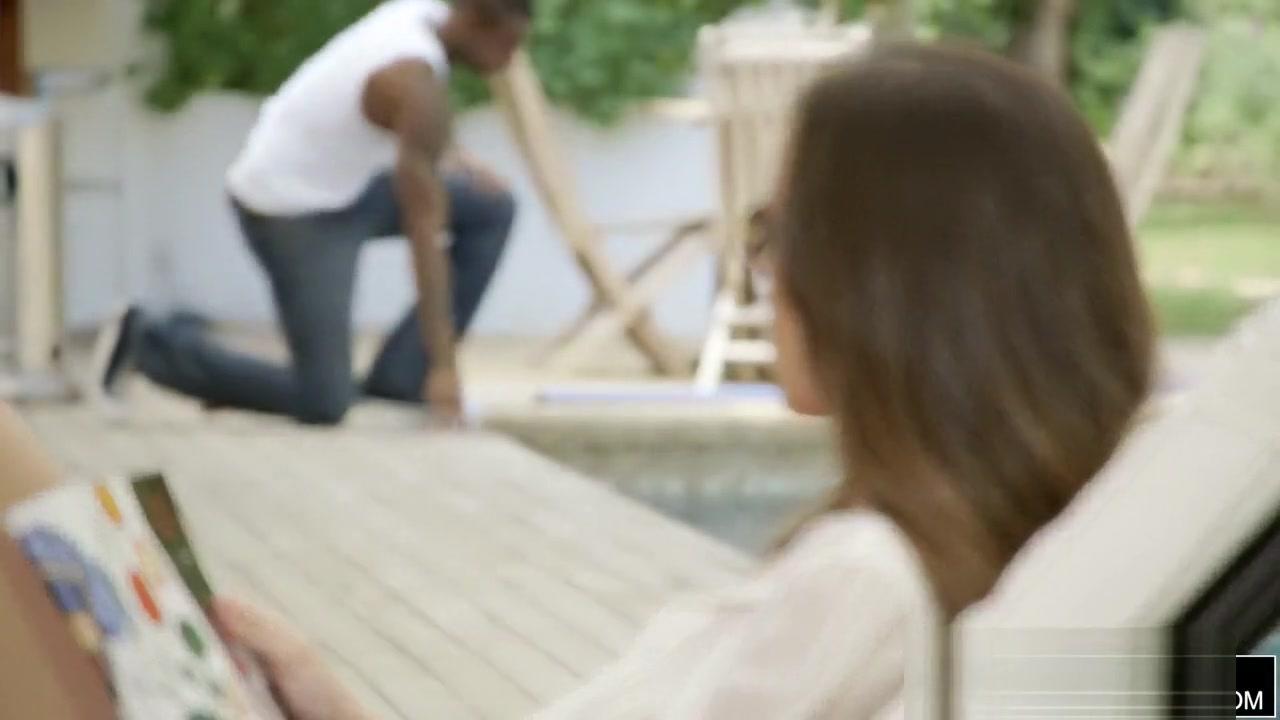 Sexy por pics Ebony webcam videos