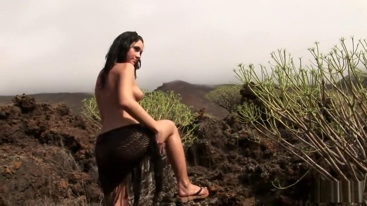 Hot porno Jodie marsh belt dress