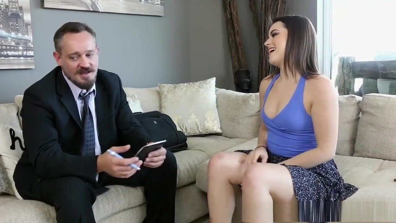 Porn Pics & Movies Nude guys on sex and the city