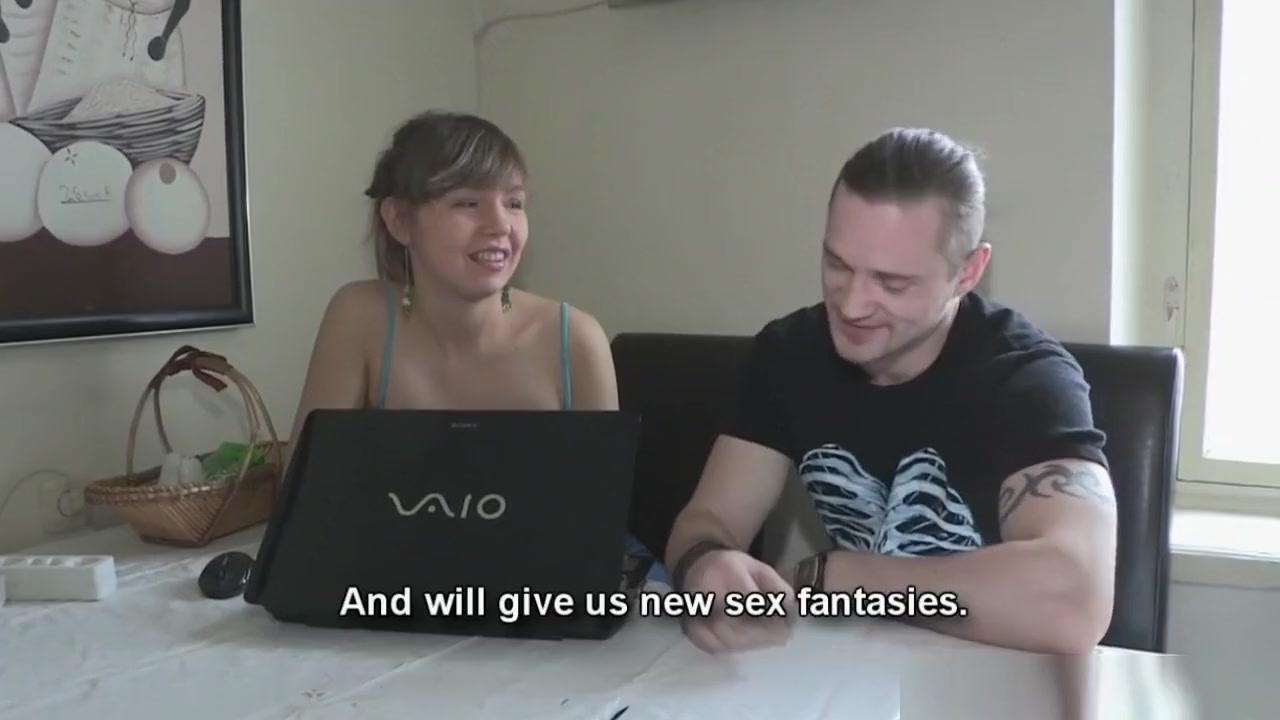 mature quivering orgasm Adult archive