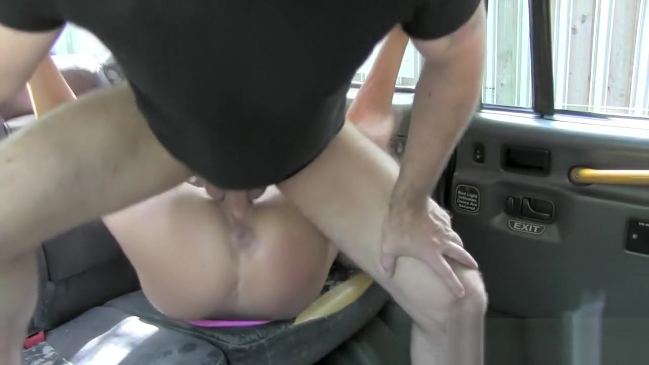 Girl with dreads cumshot Full movie