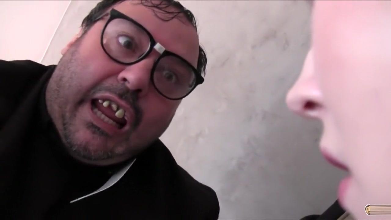 Hot xXx Video Big black fat juicy asses american porn