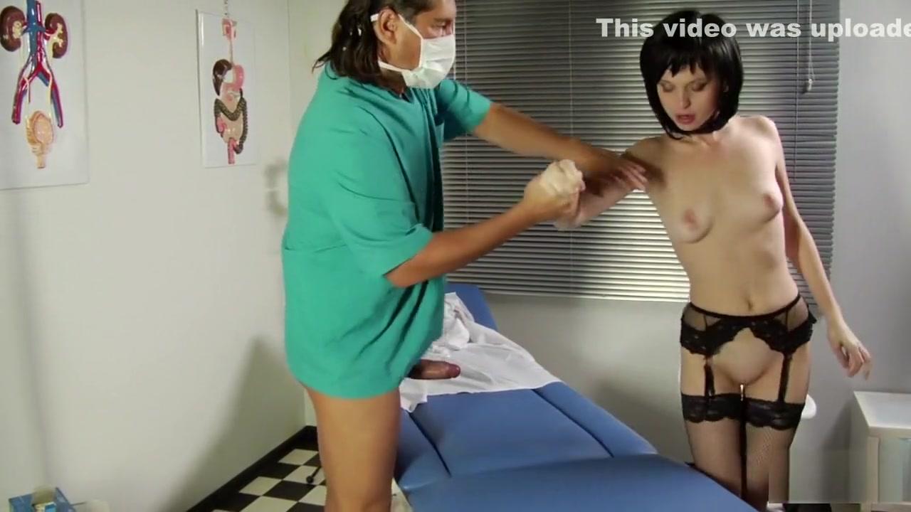 Naked Galleries Shemales hermafrodites free video