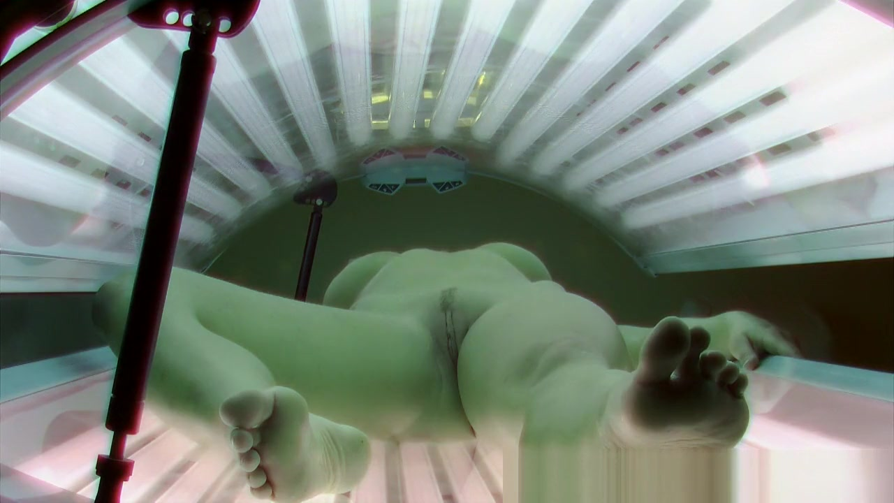 Porn archive Pregnant ebony slut