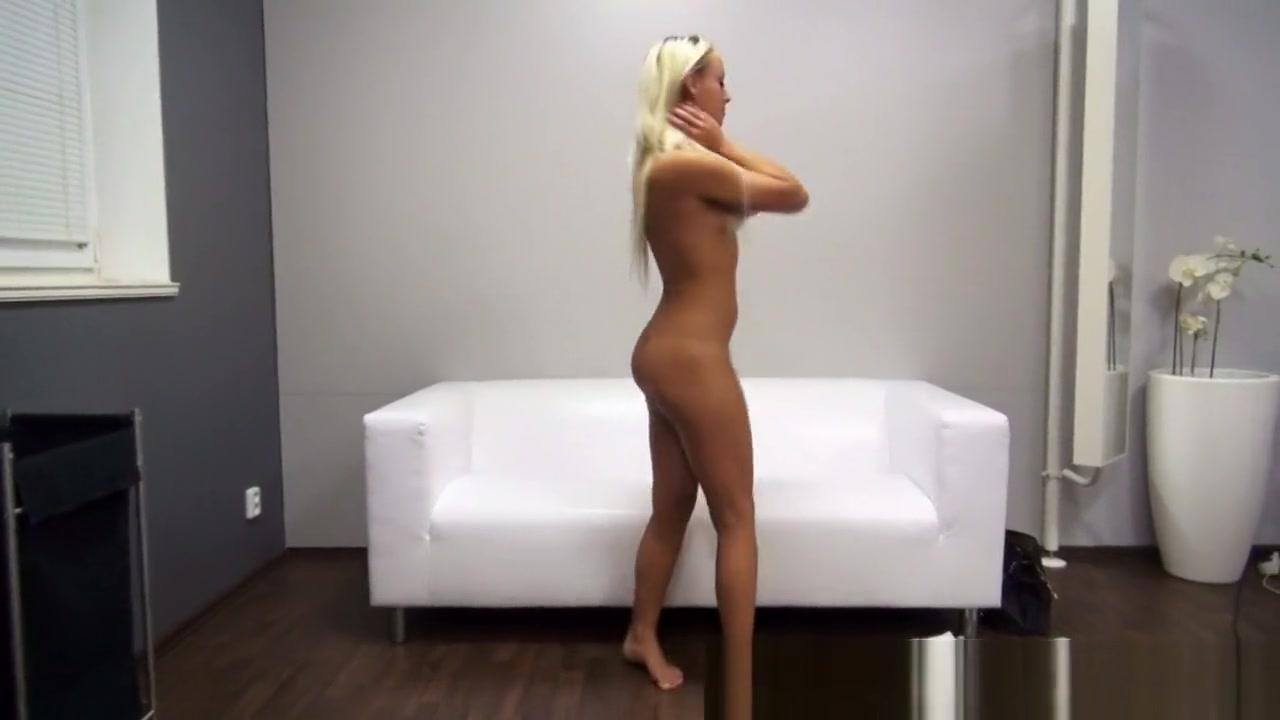 Adult sex Galleries Smart milf